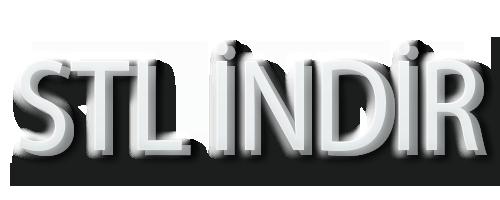 Ücretsiz 3D Tasarım ve Stl Dosyası İndirilecek Tek Türkçe Site